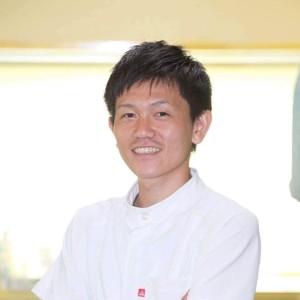 萩野 俊先生